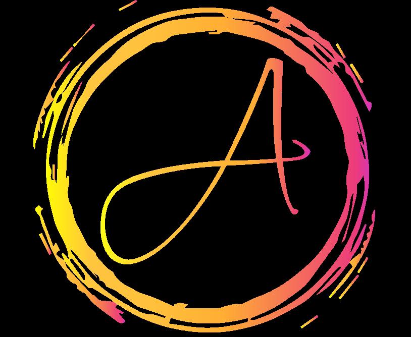 AuroreSpring.com
