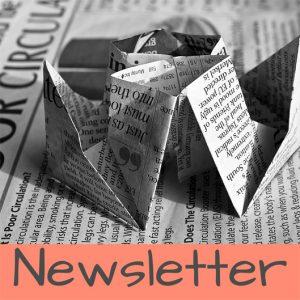Les 4 avantages de la newsletter